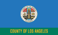 Flag of Los Angeles County2C California.png